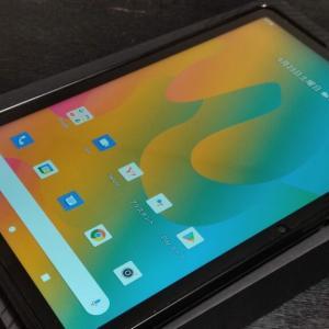 【最新版】コスパ最強Androidタブレット3選はこれだ!現物レビューあり。