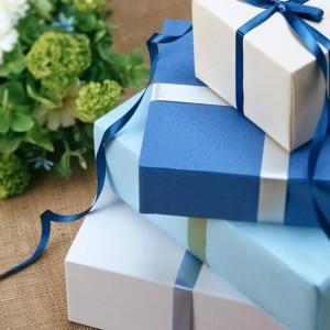 アーリーリタイアすると変わる誕生日の特別感