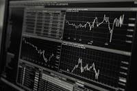 【減少傾向が止まらない!】投資しているリタイア資産の状況