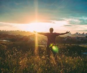 【これぞ特権!!】地味でも自由なリタイア生活こそ楽しい