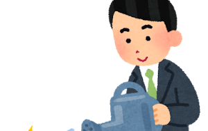 リタイア生活の収入源、REITの状況 2019/10/15