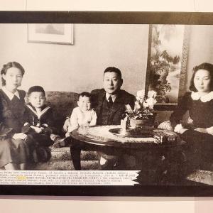 カウナスの旧日本領事館で杉原千畝の足跡を辿る旅-バルト三国旅行記-16