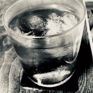 水分補給のコツ・水中毒の原因と対策方法・水分補給のし過ぎによる心臓や脳への危険性