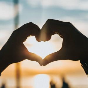 ポルトガル語で「愛してる」と伝えるフレーズ5選【音声付】