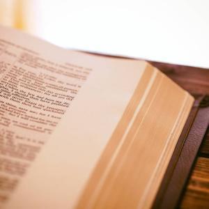 ポルトガル語の辞書おすすめ7選【葡和・和葡・動詞活用辞典など】