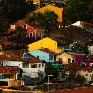 ブラジル・サンパウロの治安は悪い! すぐにできる安全対策まとめ