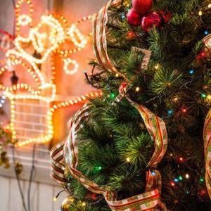 ポルトガル語で歌うクリスマスソング「もろびとこぞりて」【和訳付】