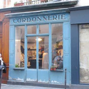 パリのリパブリック周辺の人気買い物スポット