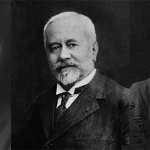 コロナ治療を探求するフランスと日本