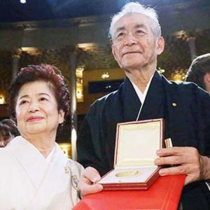 日本はBLMの脅し•非難に屈するな〜。