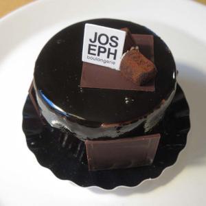 パリ9区の美味しいチョコレート屋さん