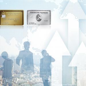 ビジネスカードの真のメリットと満足度は資金繰りの改善と経費管理の効率化 アメックスビジネスカードの活用方法