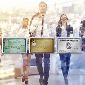 アメックスビジネスカードの申し込みは営業担当経由がおすすめ 入会後も専属営業担当としてサポート