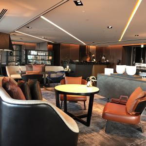 SPGアメックスの無料宿泊特典で50,000ポイントのマリオットボンヴォイ系ホテルに泊まろう 無料宿泊特典の使い方を解説