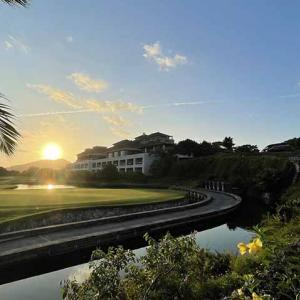 リッツカールトン沖縄カバナルーム宿泊記|クラブラウンジのサービスやマリオットエリート特典も解説