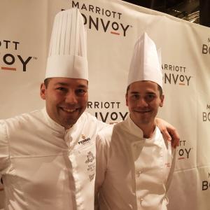 Marriott Bonvoy Moments(マリオット ボンヴォイ モーメンツ)に参加~2019年日本開催の体験型プラットフォーム『TOKYO MEETS MILAN』の紹介~