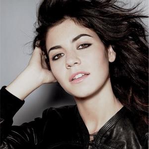 Marina and the Diamonds の Numb 和訳