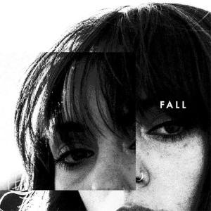 Sasha Sloan の Fall 和訳