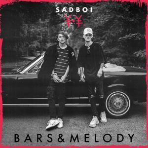 Bars and Melody の Sadboi 和訳