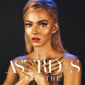 Astrid S の Breathe 和訳