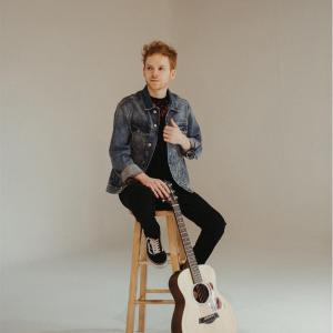 Chase Goehring の Aftermath 和訳