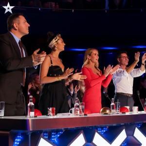 Britain's Got Talent 2020 結果&感想