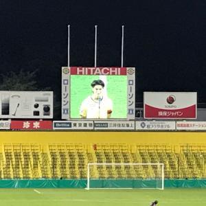 ◯ 天皇杯2回戦 vs 栃木シティFC