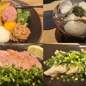 西千葉駅から徒歩5分に昨年末オープン、一里 昼はカフェ、夜はオシャレダイニングとして営業するお店には、全国各地の絶品料理が詰まっていた!
