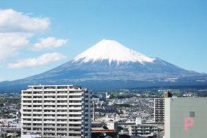 LIFULL介護で富士山や初日の出が見える老人ホームを探す方法