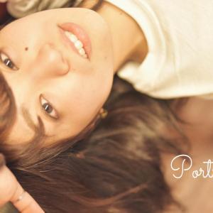 Portrait 16 / 欲望