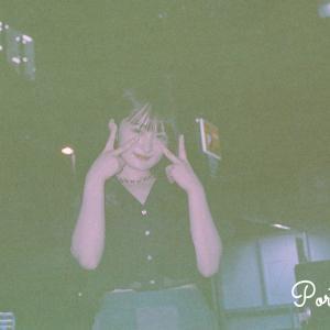 Portrait 22 / 16年前にタイムスリップしてみよう