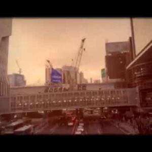 レトロでお洒落な映像が撮影できるiPhoneアプリ「8ミリカメラ」