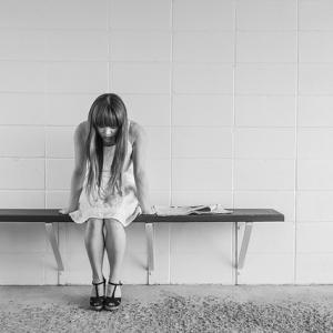 【仕事】【月曜日】憂鬱から完全に脱却!【夏休み】【新学期】