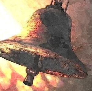 ノートルダムの鐘実写映画化!カジモド役の可能性も。ジョシュ・ギャッドさんの歌は?