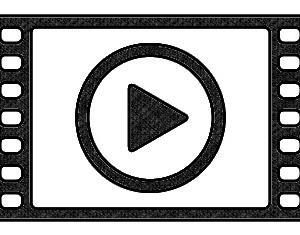 【無料あり】ヒッチコック映画『レベッカ』(1940)の動画配信一覧