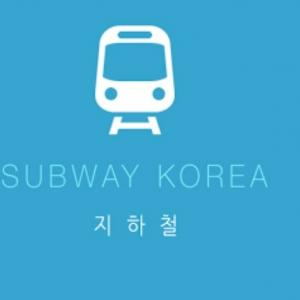 あると便利!猫八オススメの韓国無料アプリ