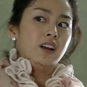 初めてみた韓国ドラマは天国の階段②
