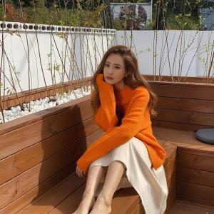原型を留めていない韓国女優たち