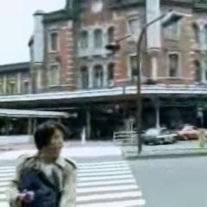 あの韓流スターが昔のMVに出ていた!の巻
