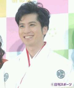 滝口幸広さん死去 NHKあさイチ近江アナも沈痛 - 芸能ニュース掲示板|爆サイ.com関東版