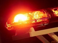 ノロノロ蛇行であおり運転 暴行容疑で福岡の男を逮捕 - 事件・事故掲示板|爆サイ.com関東版