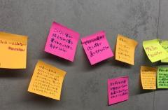 駅のホームで強制性交 社会は痴漢と向き合ってきたか 大阪 - 事件・事故掲示板 爆サイ.com関東版