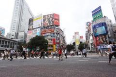東京感染者、最多224人 3カ月ぶり200人超え―新型コロナ - 事件・事故掲示板|爆サイ.com関東版