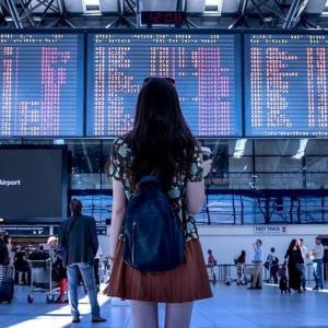 感動の旅行体験を!激安で海外に行く方法を徹底的に調べてみた。