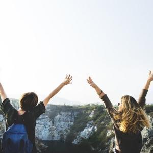 旅行の本当の選び方を知っていますか?激安で行ける旅行会社を選ぶ方法!