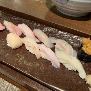 香港ケネディタウンで美味しい日本料理のお店を発見!SHINSHUにハマる。