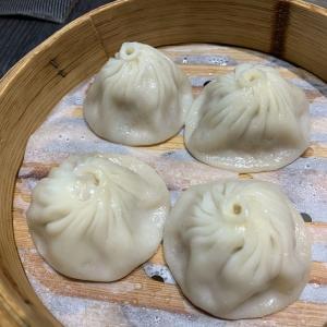 安くて手軽に上海料理が食べれるお店!香港湾仔のクリスタルジェイド!!