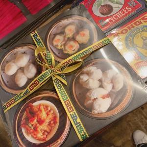 香港土産やインスタ映えする雑貨集めに!スタンレープラザのG.O.D.が楽しい〜!!
