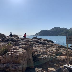 香港の観光スポットでおすすめのリゾート地!スタンレーの楽しみ方まとめ