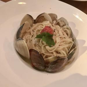 香港ケネディタウンBRESOLA!愉快なオーナーと美味しいイタリアン♪